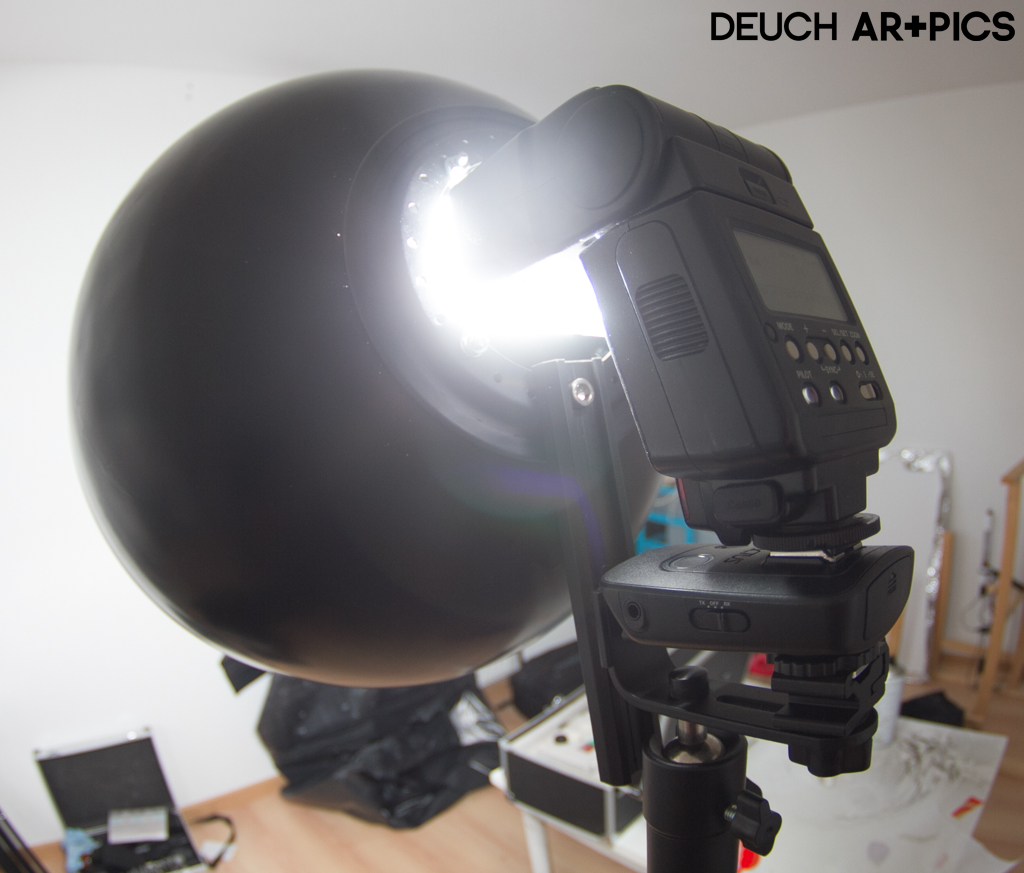 Deuch-Photography-Beautydish03