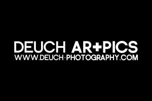 Photographe-Publicitaire-Pontarlier-Marc-Jardot-Deuch-Photography