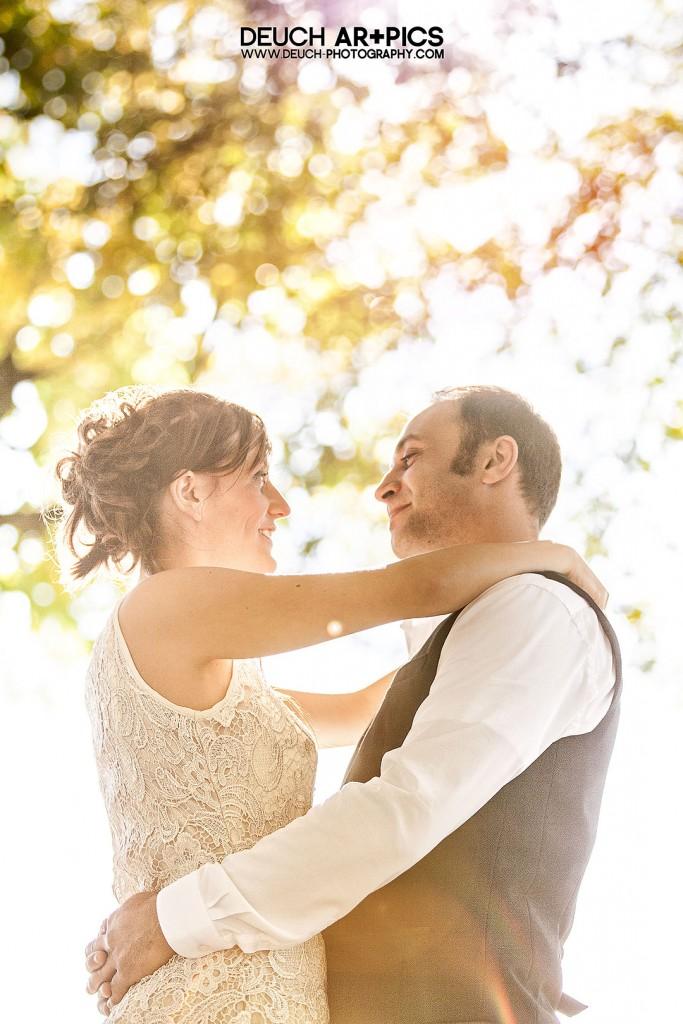Photographe-mariage-besancon-couple-Deuch-Photography