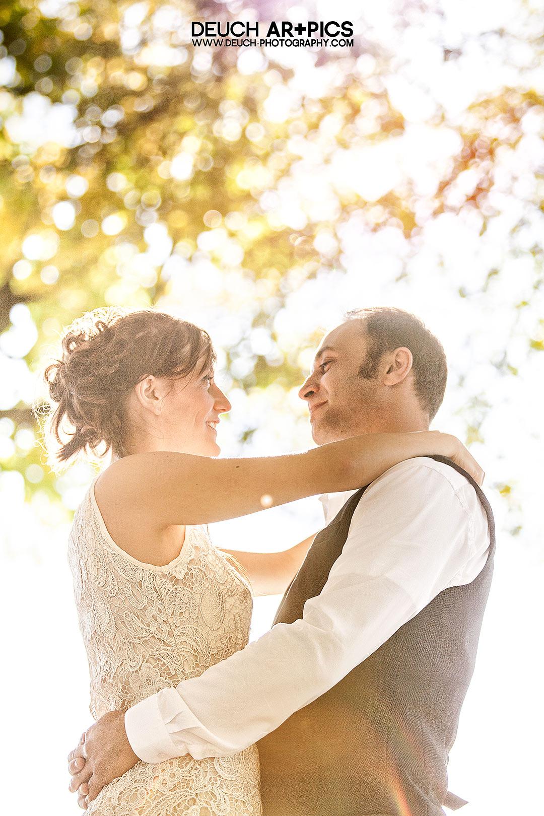 photographe de mariage pontarlier hedi et jrme article de vie - Photographe Mariage Besancon