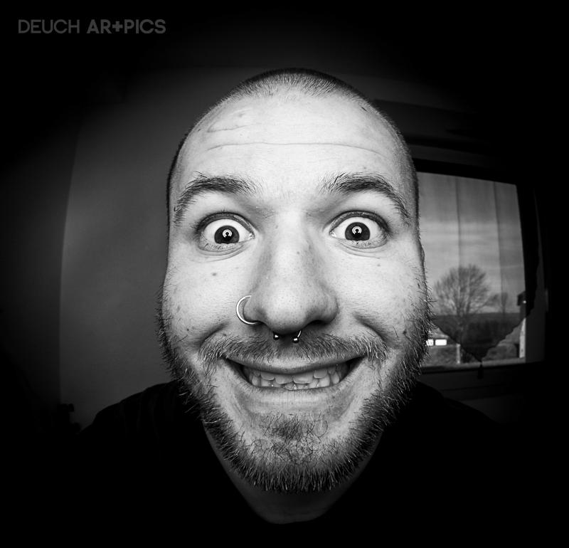 Deuch-Photography-Beautydish02