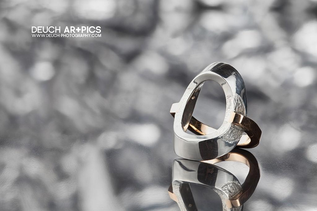 Photographe bijoux en Suisse