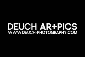 Photographe-mariage-Pontarlier-Marc-Jardot-Deuch-Photography