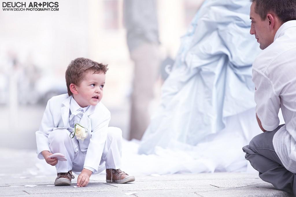 Photographe-mariage-pontarlier-bebe-Deuch-Photography