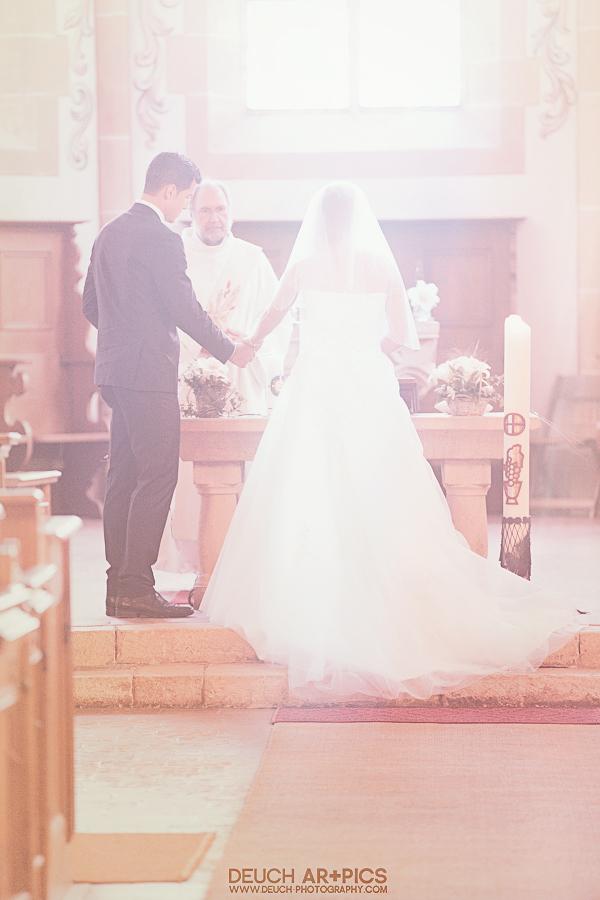 Photographe-mariage-Pontarlier